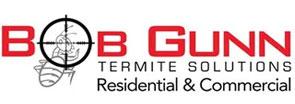 Bob Gunn logo