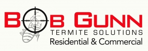 Bob Gunn - Termite Solutions for Residential & Commercial