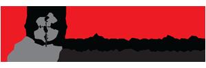 Bob Gunn - Termite Solutions for Residential & Commercial
