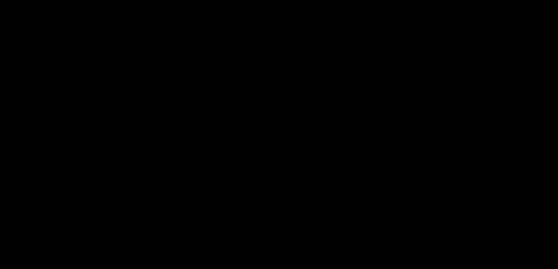 Image of black rectangle